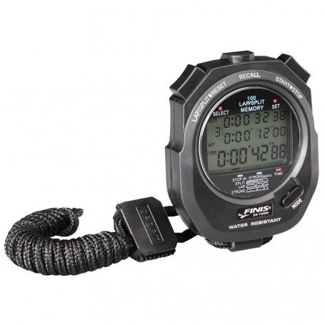 Cronómetro FINIS Pace Clock 3X100M
