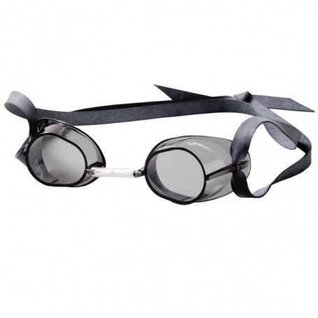 Gafas FINIS Dart