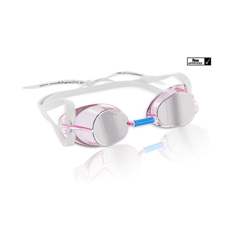 paquete de moda y atractivo ventas al por mayor fábrica auténtica Gafas Suecas Originales Malmsten Jewel - Blunae