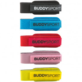 Porta Chip BuddySwim
