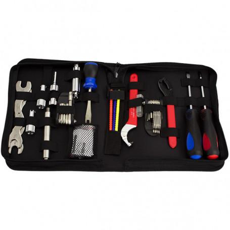 Kit Scuba Force de herramientas...