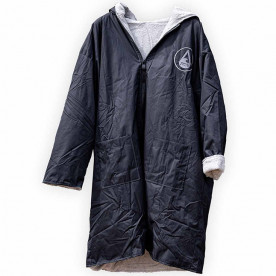 Poncho Impermeable Wave Hawaii Storm Biso, S-M