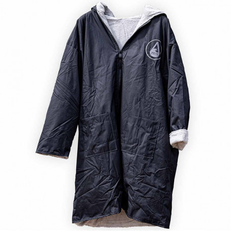 Poncho Impermeable Wave Hawaii Storm...
