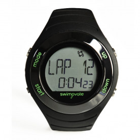 Reloj Swimovate Poolmate LIVE