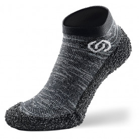 Calcetines Skinners Athleisure Edition, Granite Grey