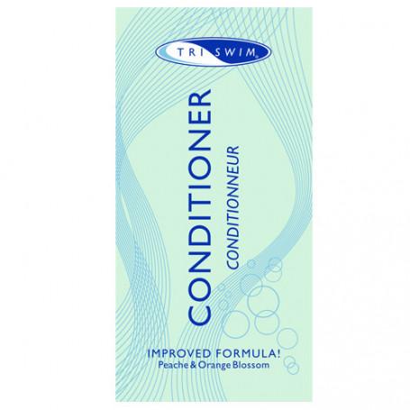 Triswim SBR  Conditioner 7ml