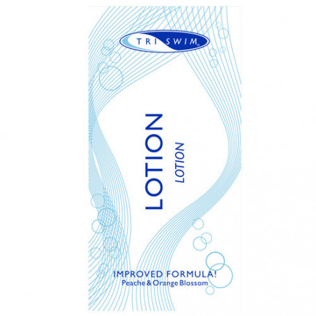 Triswim SBR  Lotion 7ml