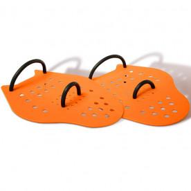 Palas Malmsten Swim Power 0 (XS), Naranja