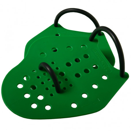 Palas Malmsten Swim Power 1 (S), Verde