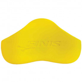 Finis Axis Buoy M