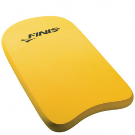Tabla FINIS Foam Kickboard Senior