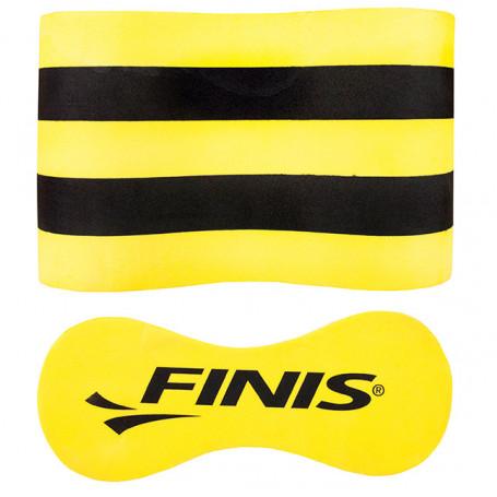 FINIS Foam Pull Buoy Junior