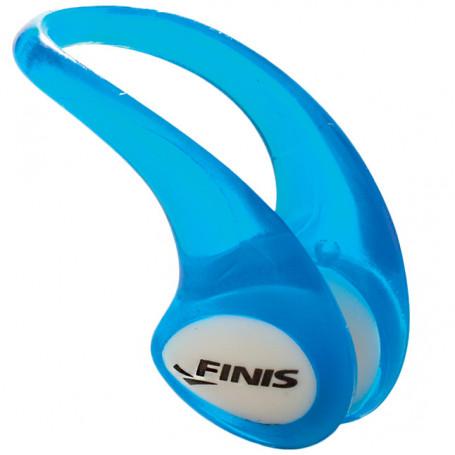 Clip para Nariz FINIS Azul