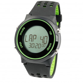 Reloj Swimovate Poolmate SPORT