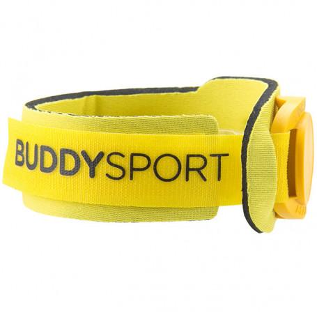 Porta Chip BuddySwim, Amarillo