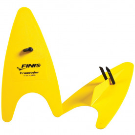 Palas Finis Freestyler Hand Paddles