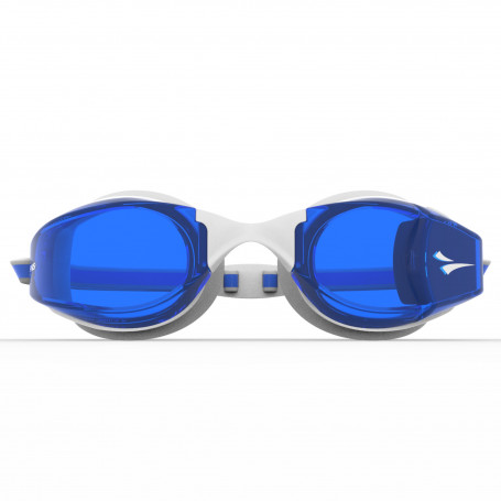 FINIS Smart Goggle, Azul