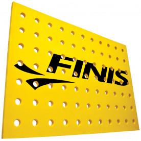 FINIS Floating Island Large