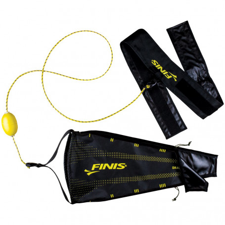 FINIS Drag+Fly