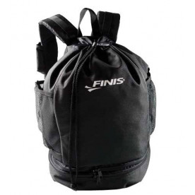 Mochila FINIS Performance BackPack