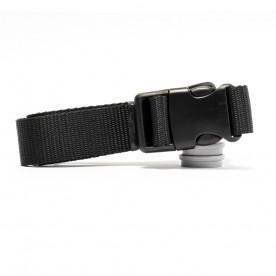 Cinturón Restube XL