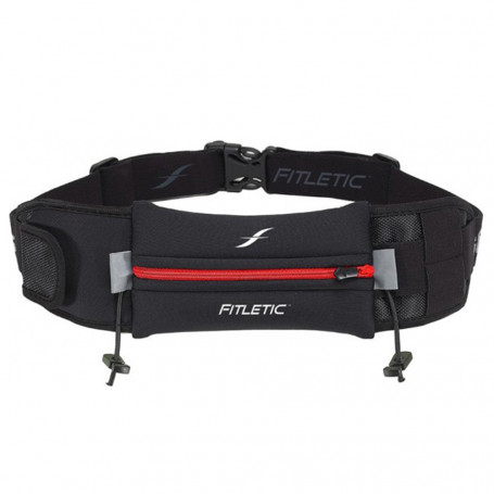 Cinturón Fitletic Ultimate II