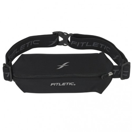 Cinturón Fitletic Lycra Mini Sports Belt