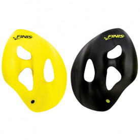 Palas FINIS Iso Hand Paddles