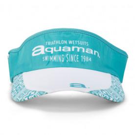 Viseras Aquaman