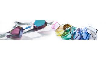 Gafas Suecas